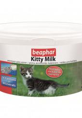 Молочная смесь Beaphar Kitty Milk для котят 200 гр.